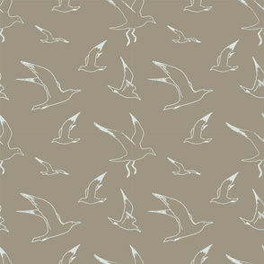 AAS_seagulls_brown_seamless_stock