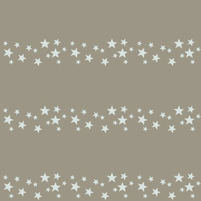 AAS_border_brownstar_stock