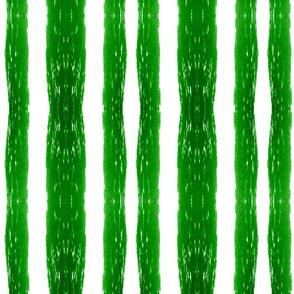 Tarija Green and White