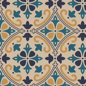 The-Art-Nouveau-wallpaper1
