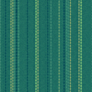 cord-stripe-forest