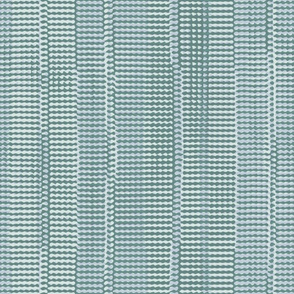 ripple_-stripe-blue_mint