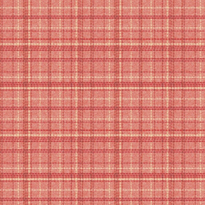 cord-plaid_coral-red-pink