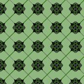 square springs