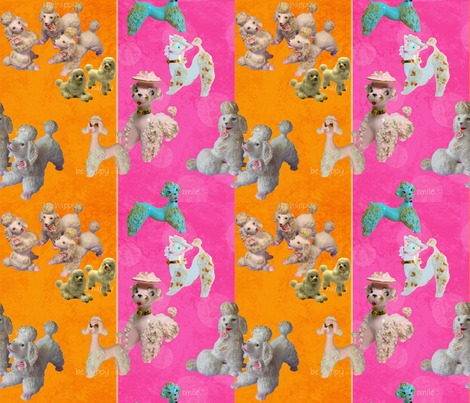 Rrrpoodle-fabric-pink-orange-001_contest305718preview