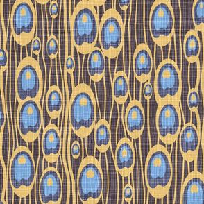 Art Nouveau Impressions ( colors)03