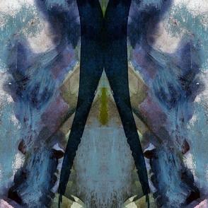 cestlaviv_art_nouveau_wallpaper