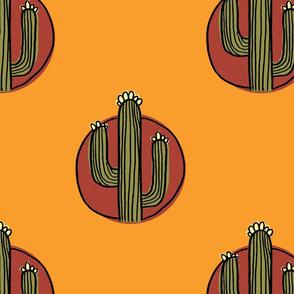 cactus1 f99d1c