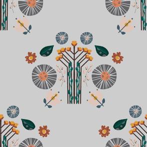 Arizona Collection - Monsoon