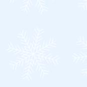SnowIsFalling2_Ice