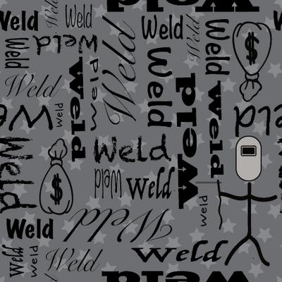 Weldweld-01_preview
