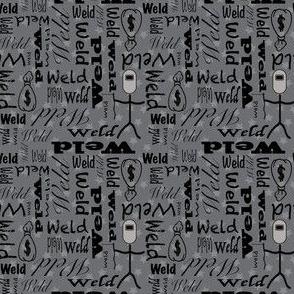 weld weld weld