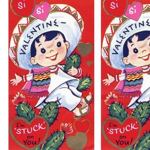 valentine mexican revised