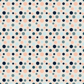 Dotted Fave
