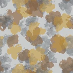 Texture-grey