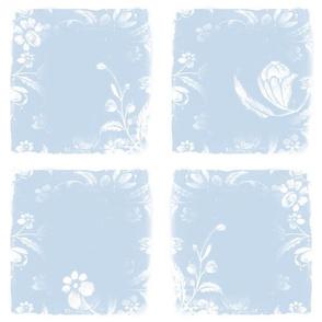 Evia blueberry