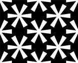 Rpunctuation-marks-all-06_thumb