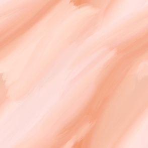 understated abstract landscape