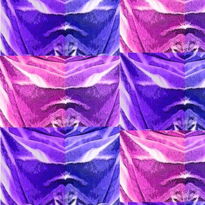 Violet Hues ALfAL