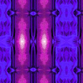 Plum Purple ALfAL