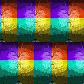 Four Squares ALfAL