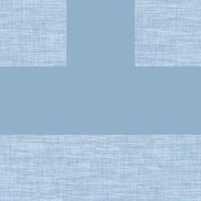 4 Blues for Ewe Broken Stripes 7