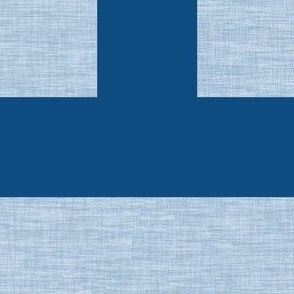 4 Blues for Ewe Broken Stripes 5