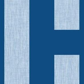 4 Blues for Ewe Broken Stripes 4