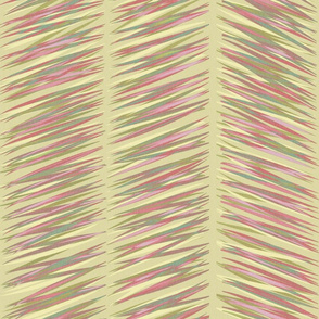 herringbone_rose_celery