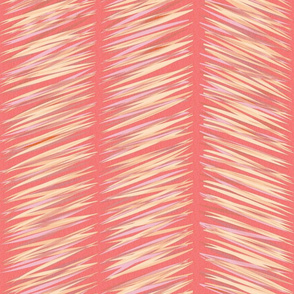 herringbone_watermelon
