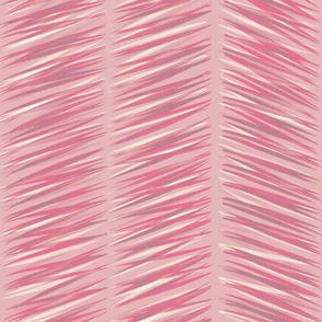 herringbone_lilac-mauve