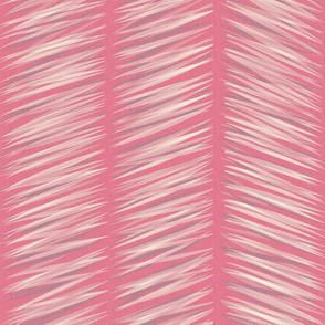 herringbone_raspberry_pink