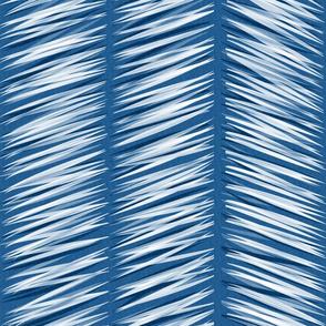 herringbone_classic_blue_sky