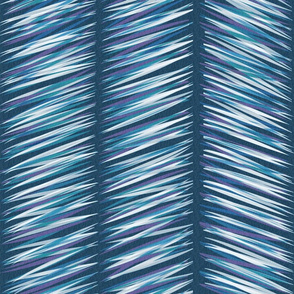 herringbone_navy_blue