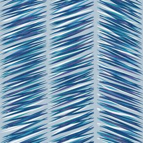 herringbone_classic_blue