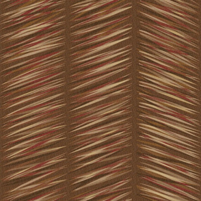 herringbone_chicory_brown2