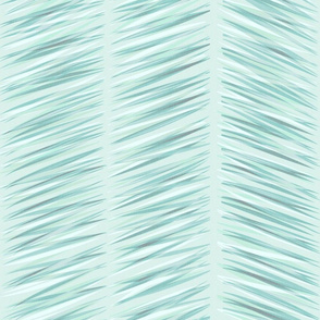 herringbone_mint