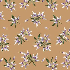 Floral print365-01
