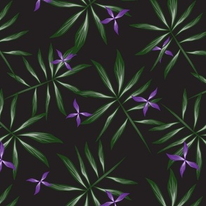 leaf print4