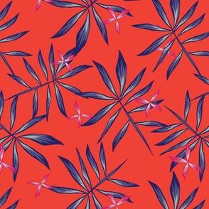 leaf print5