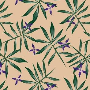 leaf print6