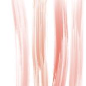 Lipstick stripes