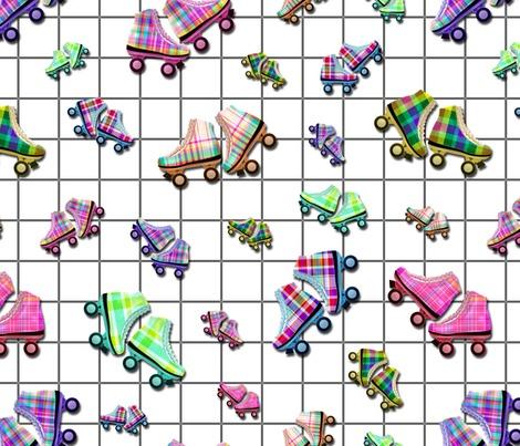 Rrtartan-roller-skates-wider-grid_contest305453preview