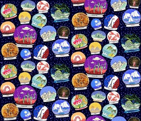 Rkitsch-snow-globes-21x18x150-final_contest305449preview