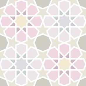 09621266 : U85E2 : lilacmauve