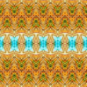 Waves of Zigs
