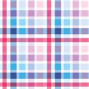 Pretty grid-fun