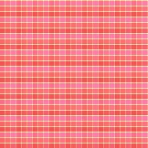 Good Grid Plaid 2in-Rose Parade