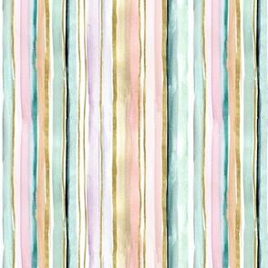 daydream stripe rotate
