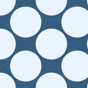 4 Blues for Ewe Dots 5